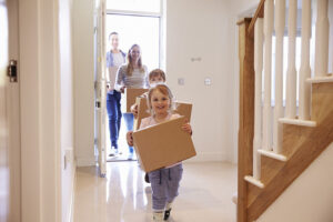 packers and movers Jumeirah