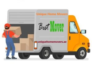 movers packers in JLT Dubai