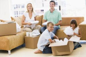 movers in Sharjah Dubai