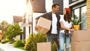 List of best movers in dubai