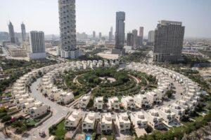 movers in JVC Dubai